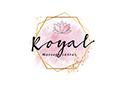 Royal massage centar