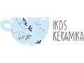 IKOS KERAMIKA izrada unikatnih predmeta od keramike