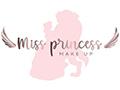 Miss Princess