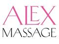 Alex Massage Studio