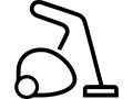 CLEAN SOLUTIONS - Dubinsko pranje