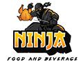Ninja food & beverage