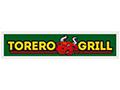 TORERO GRILL Kućna dostava hrane