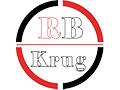 RB KRUG Knjigovodstvena agencija