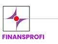 FinansProfi knjigovodstvena agencija i poresko savetovanje
