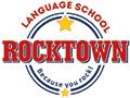 Rocktown Language School škola stranih jezika