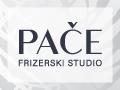 Pače Frizerski Studio