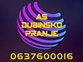 AS Servis dubinsko pranje nameštaja i automobila