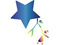 Plava zvezda edukativni centar