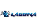 Laguna 992 Auto škola