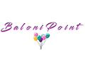 Point Baloni