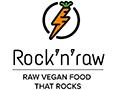 Rock'n'Raw vegetarijansko veganski restoran