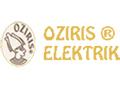 Oziris Elektrik
