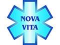 Specijalna bolnica za internu medicinu Nova Vita