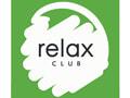 Centar za masaže Relax club