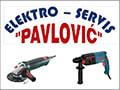 Elektro servis Pavlovic