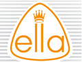 Proizvodnja i prodaja carapa Ella