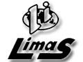 Limass