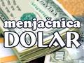 Menjacnica Dolar
