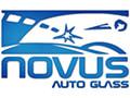 Auto stakla Novus Auto Glass