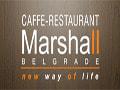 Restoran Marshall