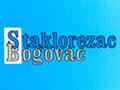 Staklorezac Bogovac Dragan