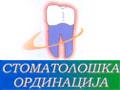 Stomatoloska ordinacija Dragana