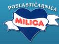 Cafe poslasticarnica Milica