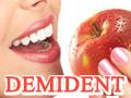 Stomatoloska ordinacija Demident