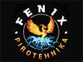 Fenix pirotehnika