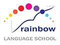 Škola stranih jezika Rainbow School Beograd