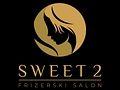 Frizerski studio Sweet2