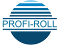 Profy-Roll
