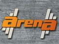 Arena No1 teretana