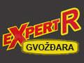 Gvozdjara Expert R