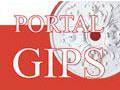 Gipsane lajsne i gipsani elementi Portal Gips