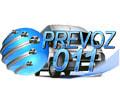 Prevoz 011 - Selidbe - Selidbe Beograd