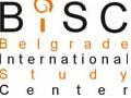 BISC skola stranih jezika