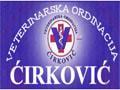 Veterinarska ambulanta Cirkovic