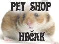 Pet shop Hrcak