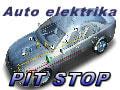 Auto elektrika PIT STOP