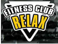Fitness Club Relax