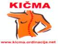 Kicma - Specijalisticka ordinacija fizikalne medicine