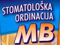 Stomatoloska ordinacija dr Mihajlo Bogdanov