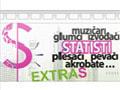 Agencija za statiste Extra-Statisti Team