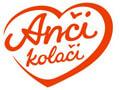 Poslastičarnica Anči Kolači