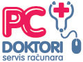 Servis racunara PC Doktori