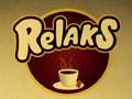 Auto perionica Relaks