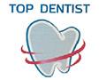 Specijalistička stomatološka ordinacija Top Dentist