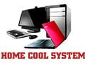Servis laptopova i kompjutera Cosmos Tehno Group